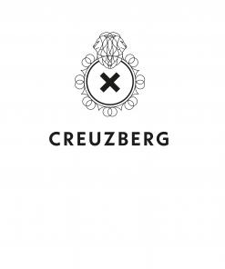 CREUZBERG No.I