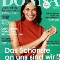 Donna_Cover_06-2018_Dennis_Creuzberg
