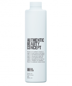 hydrate cleanser authentic beauty concept