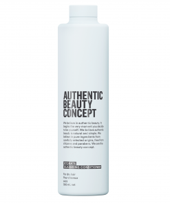 hydrate cleansing conditioner für trockenes haar von authentic beauty concept