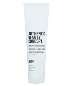 Hydrate Lotion von Authentic Beauty Concept