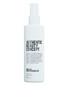 hydrate spray conditioner authentic beauty concept