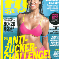 fit for fun juli 2018 dennis creuzberg vitaminspray