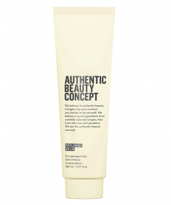 replenish balm authentic beauty concept