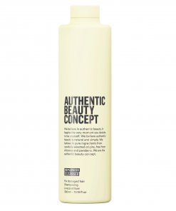 Replenish Cleanser Authentic beauty concept