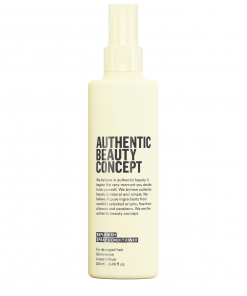 replenish srpay conditioner authentic beauty concept