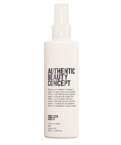 Flawless Primer Authentic Beauty Concept