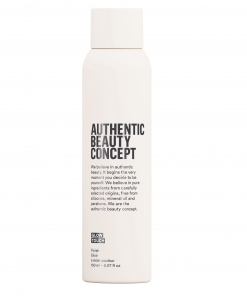 glow Touch Authentic Beauty Concept